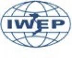 Viện kinh tế chính trị thế giới