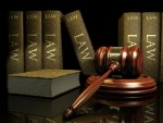 Nghị quyết của hội đồng thẩm phán từ 2000-2007