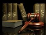 Luật đặc xá