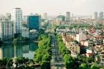 Thuyết minh tổng hợp quy hoạch Phân khu đô thị N10 - quận Long Biên, huyện Gia Lâm (Kèm bản đồ) Phần 2