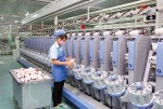 BC quy hoạch tổng thể phát triển nông nghiệp Thành phố Hà Nộii đến năm 2020