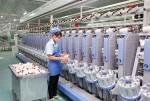 Quy hoạch phát triển công nghiệp thành phố Hà Nội đến năm 2020, tầm nhìn đến năm 2030