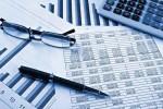 Báo cáo tài chính, chứng từ và sổ kế toán, sơ đồ kế toán - Quyển 2