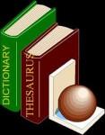 Từ điển cách dùng từ và cụm từ anh ngữ