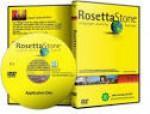 301 câu ĐT Tiếng Trung Quốc tập 1 -DVD