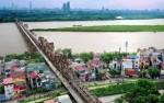 Phần 1 - Quy hoạch chung xây dựng thủ đô Hà Nội đến năm 2030, tầm nhìn đến năm 2050