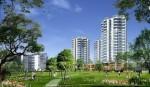 Quy hoạch tổng thể phát triển KT-XH thành phố Hà Nội đến năm 2020, định hướng 2030