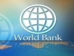 Ngân hàng Thế giời